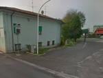 quinzano-furgone-strada-palazzo