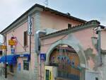 Roccafranca-vince-natale-100x100