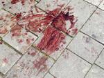 Sangue-vighizzolo-montichiari