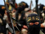 Terrorismo-macedone-espulso-brescia