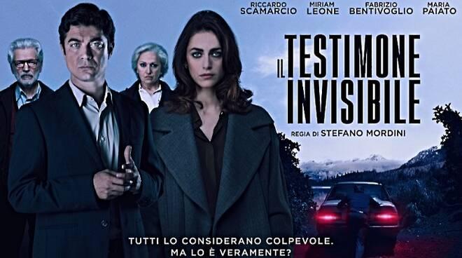 TestimoneInvisibile