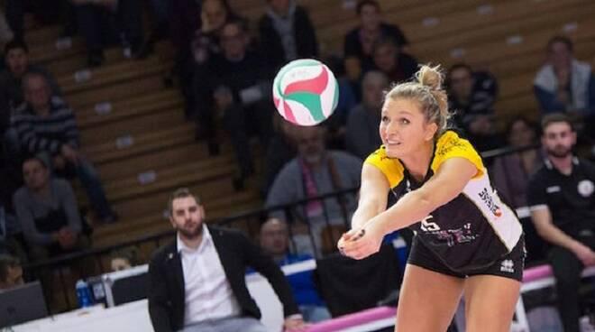 valsabbina-volley