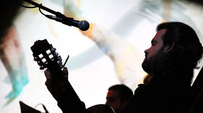 03-Giorgio-Gobbo-Un-modo-di-essere-foto-Lanzeni-Courmayeur