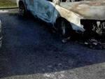 auto-bruciate-sanpolino-brescia