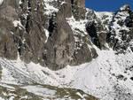 Blumone-tragedia-alpinista-morto