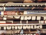 brescia-furto-giornali-edicole