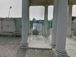 Cimitero-orzinuovi-furto-statue-angeli