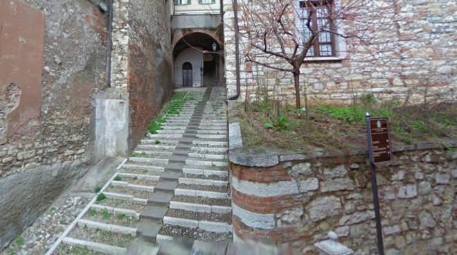 Dormitorio-san-vincenzo-ladri-brescia