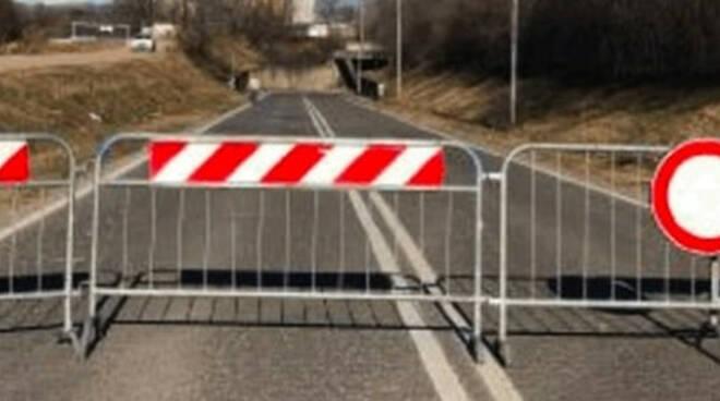 Ghedi-riapre-strada-ponte