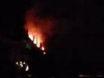 incendi-valsabbia