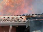 Incendio-mompiano-villetta