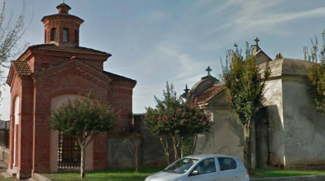 ladri-cimitero-borgo-san-giacomo