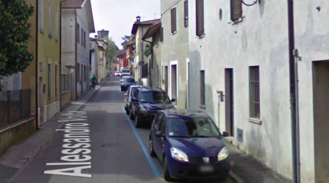 Manerbio-aggredito-via-san-martino