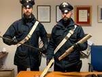 Offlaga-rissa-arresti