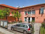 Palazzolo-ladri-spi-cgil