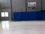 palestra-carpenedolo-basket