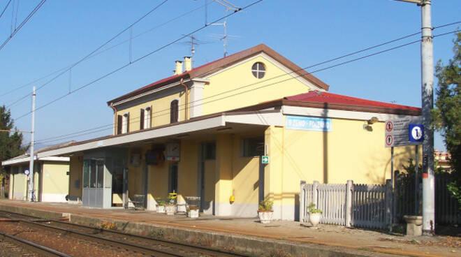 scacciacani-treno-san-zeno