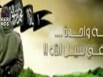 Terrorismo-arresto-tunisino-ome