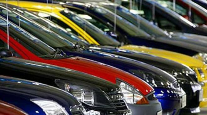 vendita-auto