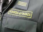 bancarotta-marenco-poliziotti-brescia-indagati