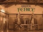 birrificio-la-fenice