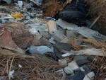 Canali-spazzatura-concesio-villa-carcina
