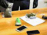 Desenzano-polizia-spaccio-controlli
