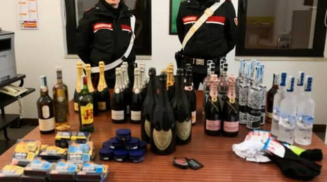 furto-alcolici-orzinuovi-arresti-peschiera
