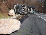 Gavardo-camion-ribalta-cava