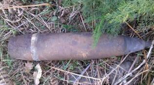 Granata-artiglieria-sarezzo-artificieri