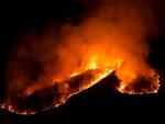 Incendi-valtrompia-lumezzane-nave