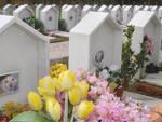 irma-ladro-cimitero-vandali-gardone