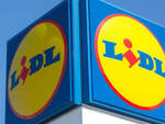 Lidl-supermercato-sant'eufemia