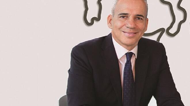 Nicola Risatti_presidente Blu Hotels