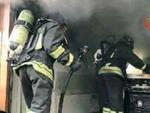 Ospitaletto-incendio-cucina