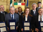 premio-Brescianità-san-faustino
