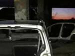 resti-auto-rubate-montichiari