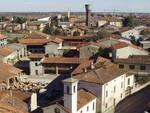 San-Paolo-finti-manifesti-funebri-migrazione-polemica