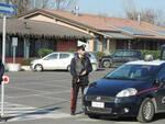 San-Paolo-furto-auto-arresto