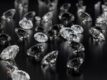 truffa-diamanti-bresciani