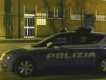Verona-bresciano-arresto-scuola
