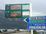A22-brennero-truffa-denunce-brescia