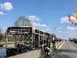 Autobus-fiamme-milano-precedente-brescia