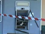 banda-bancomat-condanne
