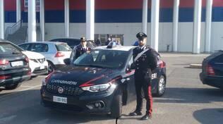 carabinieri-orzinuovi