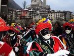 Carnevale-_Bagolino