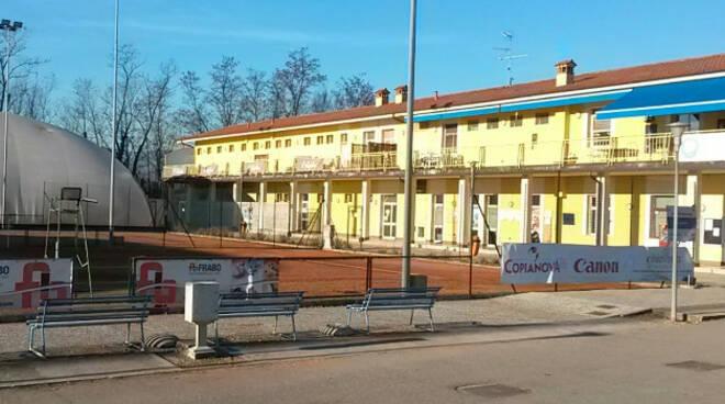 Club-Azzurri-brescia-albergo