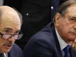 Ndrangheta-brescia-bergamo-arresti