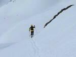 ponte-di-legno-scialpinista-soccorso
