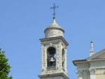 Provezze-lastra-campanile-vento